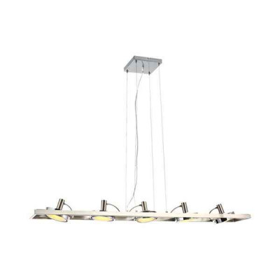 Подвесной светильник Baroni 56946-5H