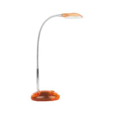 Настольная лампа офисная Et 58373