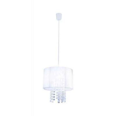 Подвесной светильник Pyra 15098