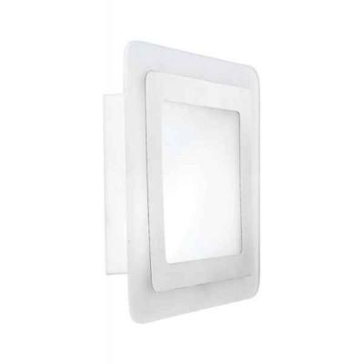 Накладной светильник Rico 32078