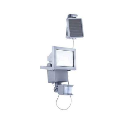 Светильник на штанге Solar Al 15 3716S