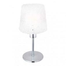 Настольная лампа декоративная Imizu 24696