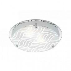 Накладной светильник Marie 48160-2