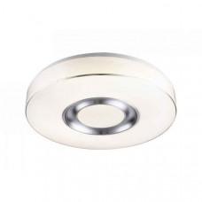 Накладной светильник Onil 41689