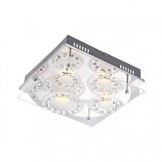 Накладной светильник Tisoy 41690-4