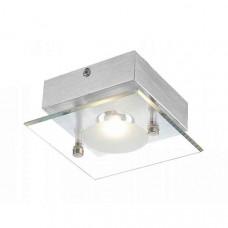 Накладной светильник Berto 49200-1