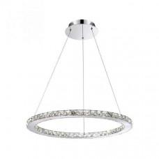 Подвесной светильник Marilyn 67032-36