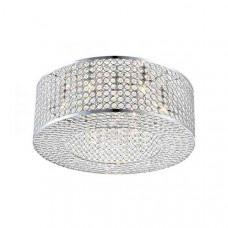 Накладной светильник Emilia 67016-9
