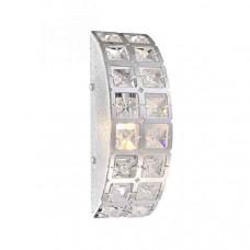 Накладной светильник Adriana 67030W