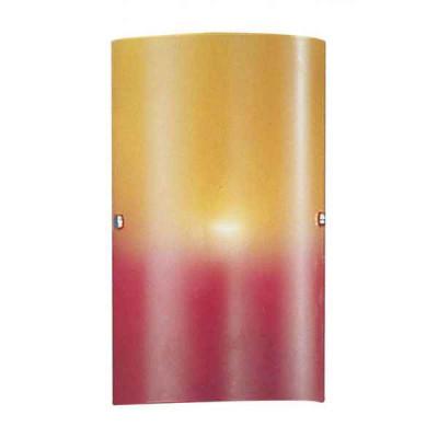 Накладной светильник Troy 1 83204