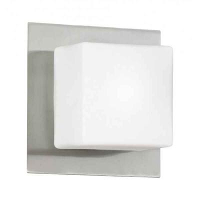 Накладной светильник Bloc 83554
