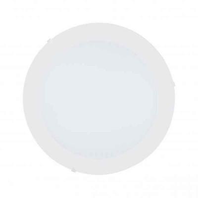 Накладной светильник Albedo 86081