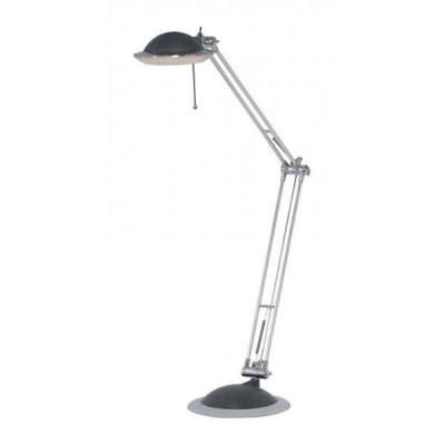 Настольная лампа офисная Picaro 86557