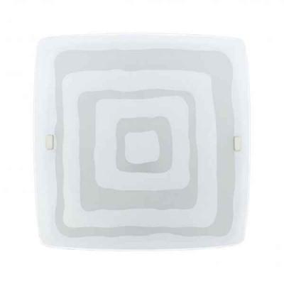 Накладной светильник Borgo 1 86854