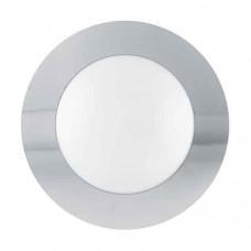 Накладной светильник Palmera 87214
