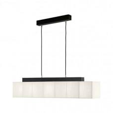Подвесной светильник Tosca 88334