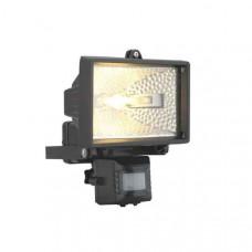 Настенный прожектор Alega 88815