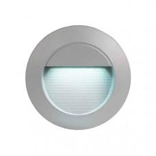 Встраиваемый светильник Zimba Led 89543
