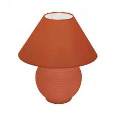 Настольная лампа декоративная Sarno 90897