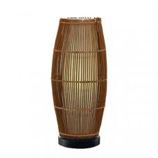 Настольная лампа декоративная Mandal 91048