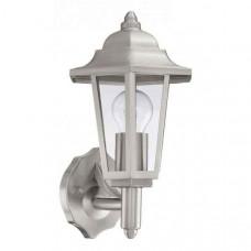 Светильник на штанге Cerva 92151