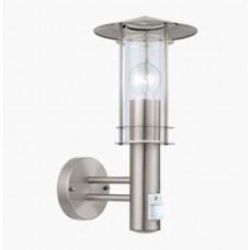 Светильник на штанге Lisio 30185