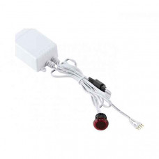 Контроллер для лент светодиодных LED Stripes-Module 92319