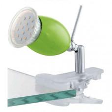 Настольная лампа офисная Brivi 92909
