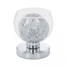 Настольная лампа декоративная Oviedo 93058