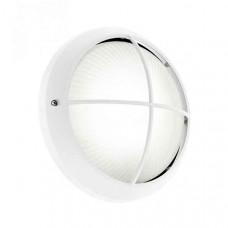 Накладной светильник Siones 93263