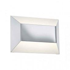 Накладной светильник Esparta 93316