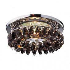 Встраиваемый светильник Flame 1 369313