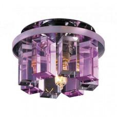 Встраиваемый светильник Caramel 3 369354