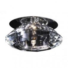 Встраиваемый светильник Crystal 369374