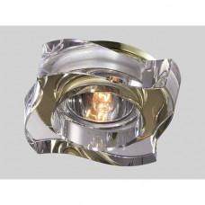 Встраиваемый светильник Vetro 369419
