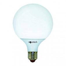Лампа компактная люминесцентная E27 20Вт 4100K 321043