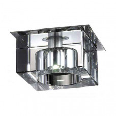 Встраиваемый светильник Crystal-LED 357008
