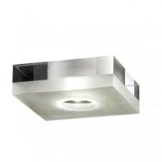 Встраиваемый светильник Plain 357038
