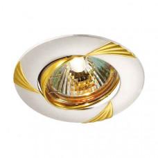 Встраиваемый светильник Trek 369629