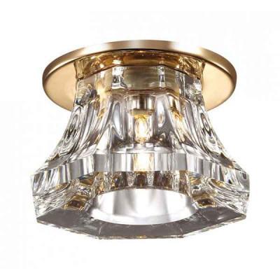 Встраиваемый светильник Arctica 369722