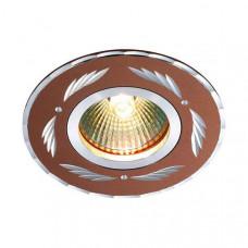Встраиваемый светильник Voodoo 369776