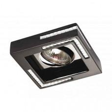 Встраиваемый светильник Fable 369844