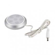 Комплект из 3 накладных светильников Outfit 357145