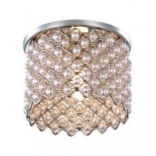 Встраиваемый светильник Pearl 369888