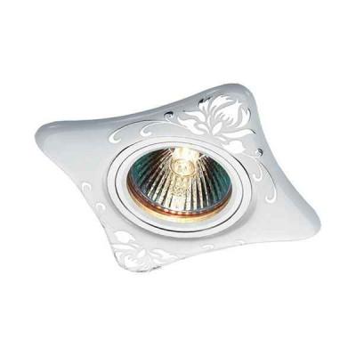 Встраиваемый светильник Ceramic 369928