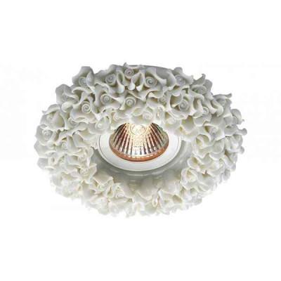 Встраиваемый светильник Farfor 369948