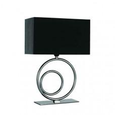 Настольная лампа декоративная Trendy A5370LT-1BC