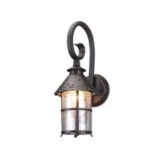 Светильник на штанге Persia 2 A1462AL-1RI