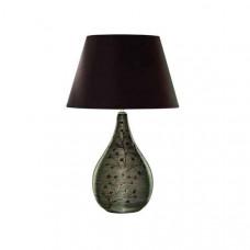 Настольная лампа декоративная Sphere A9082LT-1BR