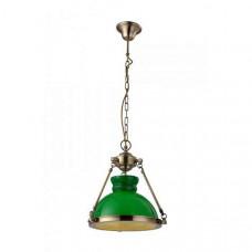 Подвесной светильник Galata A3238SP-1AB